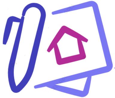 Favicon Attestation House Logo