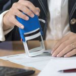 Why Do You Need Certificate Attestation for UAE, and How to Go About it!