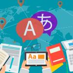 Need for Legal or Regular Translation Services for UAE: Do I Need Translation services in UAE?
