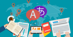 translation services dubai uae
